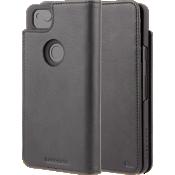 Wallet Folio Case for Pixel 2 - Black
