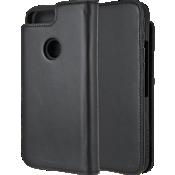 Wallet Folio Case for Pixel