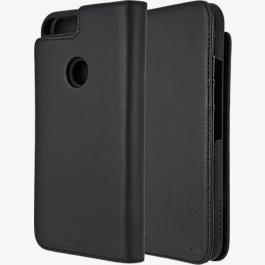 Wallet Folio Case for Pixel XL