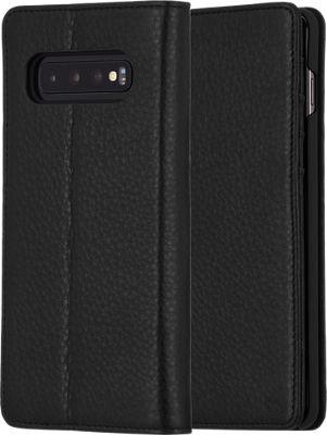 552066b2cbdf Case-Mate Wallet Folio Case for Galaxy S10