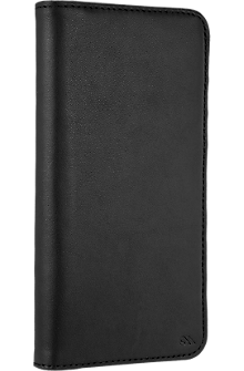 newest 0efb5 19748 Wallet Folio Case for iPhone 8 Plus/7 Plus/6s Plus/6 Plus