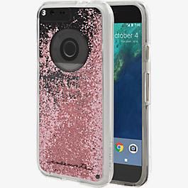 Waterfall Case for Pixel XL