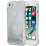 Waterfall Case for iPhone 7
