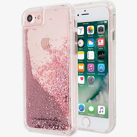 Waterfall Case for iPhone 8/7/6s/6