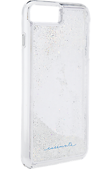 info for 49d99 720e4 Waterfall Case for iPhone 8 Plus/7 Plus/6s Plus/6 Plus