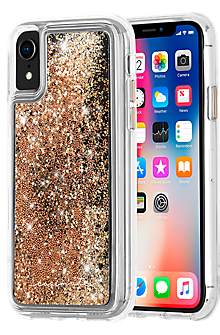 Case-Mate Waterfall Case for iPhone XR | Verizon Wireless