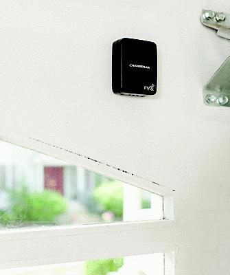 Additional Sensor For Chamberlain Myq Garage Verizon