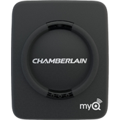 Additional Sensor for Chamberlain MyQ Garage