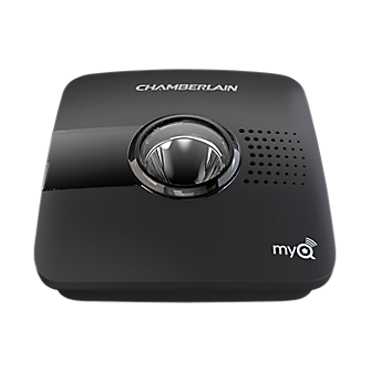 Chamberlain MyQ Garage