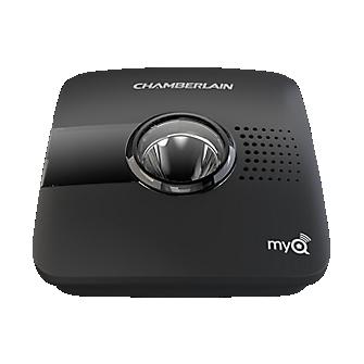 Chamberlain Chamberlain Myq Garage Verizon Wireless