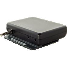 Mobile Pay - Chip Card Reader - Black