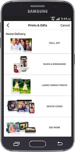 Verizon Cloud | Verizon Wireless