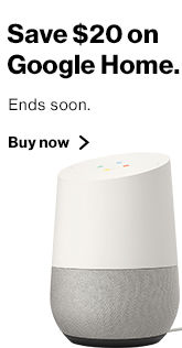 community-pod-google-home-june-promo-d-053117?&bgc=ffffff&scl=1
