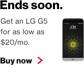 community-pod-price-drop-lg-g5-022117?&scl=1