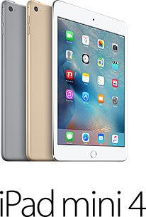 دانلود رام رسمی ios 9.2 iPad mini 4