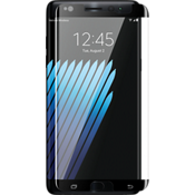 Curved Tempered Glass Screen Protector for Galaxy Note7