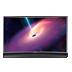 4K SUHD TV and  Soundbar