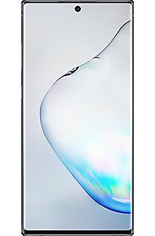 Samsung Galaxy Note10 Plus Features Reviews Verizon