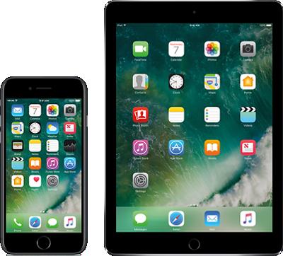 Image Result For Iphone Deals Verizon
