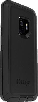 newest 9c14d 55af9 Defender Series Case for Galaxy S9