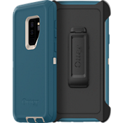 Defender Series Case for Galaxy S9+ - Big Sur
