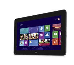 Dell Venue 11 Pro (7140)