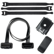 Delphi Connect Relocation Kit