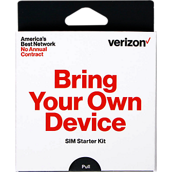 Verizon 4g Sim Activation Kit  Verizon Wireless. Professional Development Program For Teachers. Small Business Health Insurance Illinois. Install Kitchen Exhaust Fan Most Acidic Soda. Business Management Information. Colorado Trademark Registration. Cost Of Lasik San Diego Icc Business Products. Dryer Vent Cleaning Las Vegas. Pharmacy Computer System Nyu Computer Science