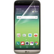Anti-Scratch Screen Protector for LG G5