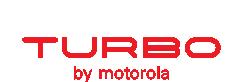 Droid Turbo by Motorola