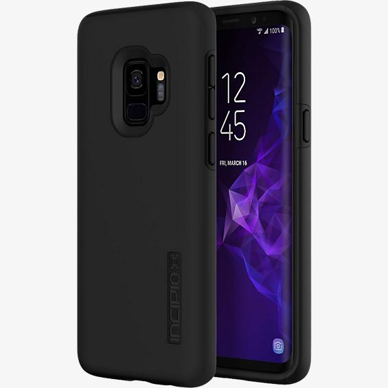 DualPro Case for Galaxy S9