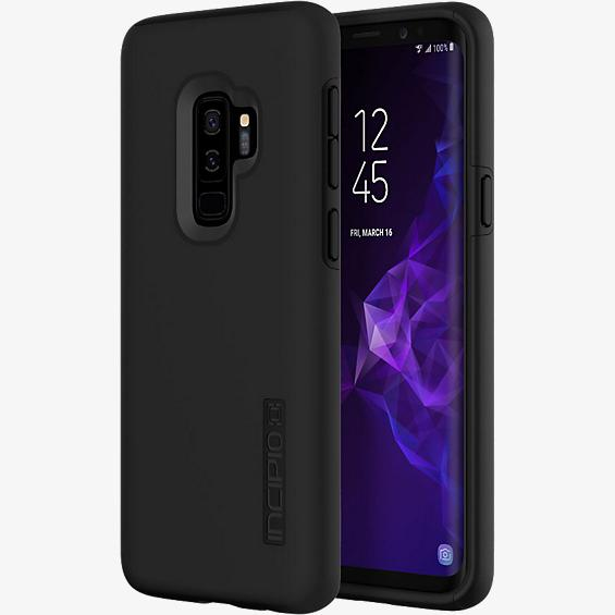 DualPro Case for Galaxy S9+