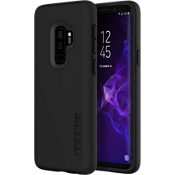DualPro Case for Galaxy S9+ - Black