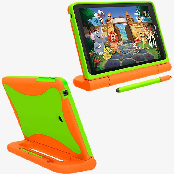 Kids Case for Ellipsis Kids Tablet