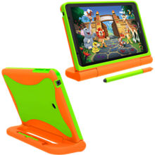 Kids Case for Ellipsis Kids Tablet