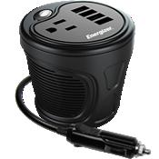 Energizer Cup Inverter