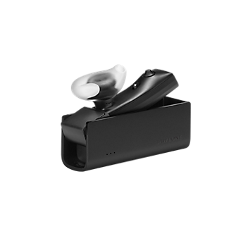 ERA by Jawbone with Charge Case