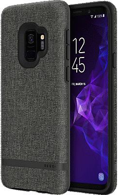 pretty nice 57b1f b6e59 Esquire Series Case for Galaxy S9