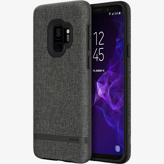 Esquire Series Case for Galaxy S9