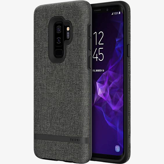 Esquire Series Case for Galaxy S9+