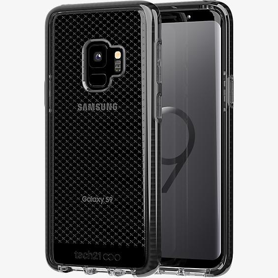 Evo Check Case for Galaxy S9