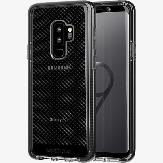 Evo Check Case for Galaxy S9+