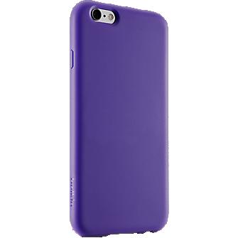 Belkin Grip Case for iPhone 6 - Purple