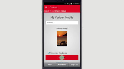 How to Set Time Restrictions with Verizon FamilyBase