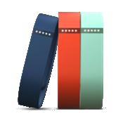 Flex Accessory 3-Pack Large