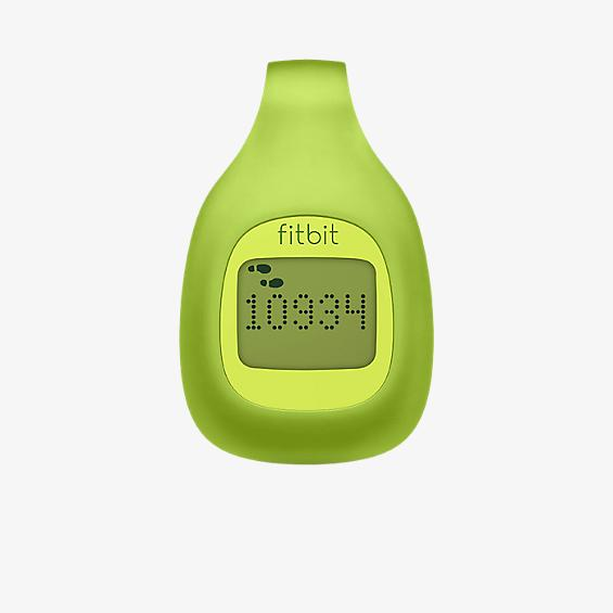 Zip Wireless Activity Tracker