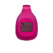 Fitbit Zip Wireless Activity Tracker - Pink