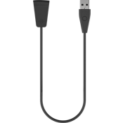 Alta Charging Cable