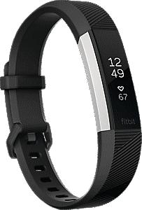 Fitness Trackers Accessories - Verizon Wireless