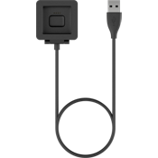 Blaze Charging Cable